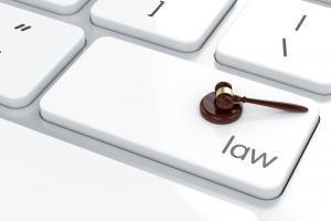 digitalerechtspraak